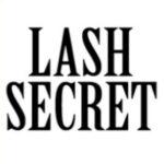 lash-sekret