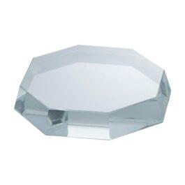 Камень для клея (хрустальный)