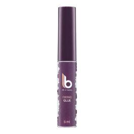 Клей для ламинирования Lash Botox PLUS