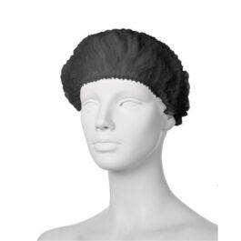 "Одноразовые шапочки ""Шарлотка"""
