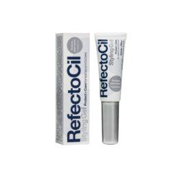 Стайлинг-гель Protect&Care для бровей и ресниц RefectoCil