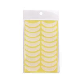 Виниловые наклейки (1 лист – 10 пар)