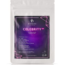 "Клей ""Celebrity"", 5мл"